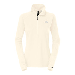 The North Face Mae 1/2 Zip - Women's