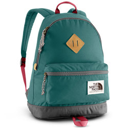 The North Face Mini Berkeley Backpack - Youth