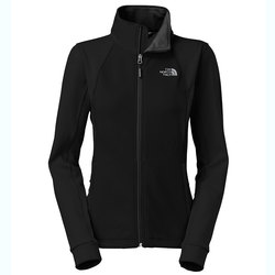 The North Face Momentum Jacket - Womens