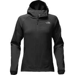 The North Face Nimble Hoody - Women's