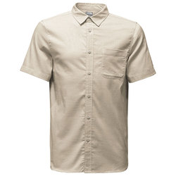 The North Face Short-Sleeve On Sight Shirt