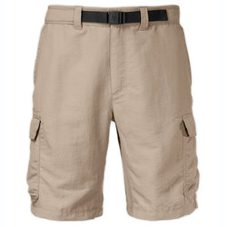 The North Face Paramount II Cargo Shorts