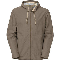 The North Face Parkmount Full Zip Hoodie - Men
