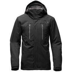 The North Face Powdance Jacket