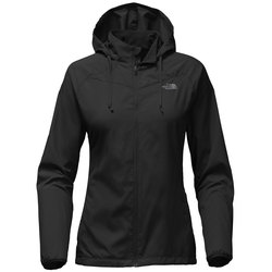 The North Face Rapida Jacket - Women's