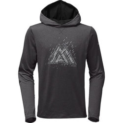 The North Face Reactor G Hoodie