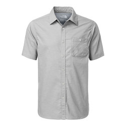 The North Face Red Point S/S Shirt - Men's