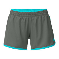 The North Face Reflex Core Short - Womens