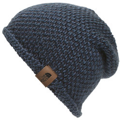 The North Face Seed Stitch Beanie