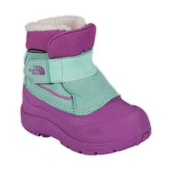 The North Face Alpenglow Boots - Toddler