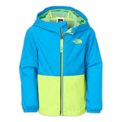 The North Face Boys' Flurry Wind Hoodie