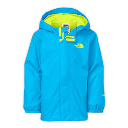 The North Face Toddler Tailout Rain Jacket - Boys