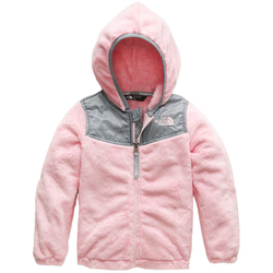 The North Face Toddler G Oso Hoodie