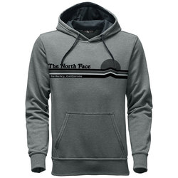 The North Face Tequila Sunset Hoodie