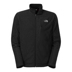 The North Face Texture Cap Rock Jacket