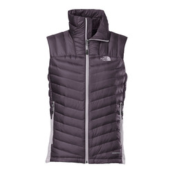 The North Face Tonnerro Hybrid Vest - Women's