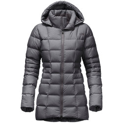 The North Face Transit Jacket II - Women's