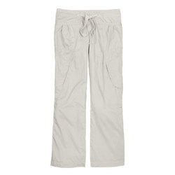 The North Face Tropics Cargo Pants - Women's