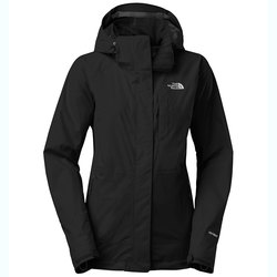 The North Face Varius Guide Jacket - Womens