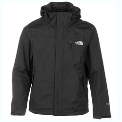 The North Face Various Guide Jacket