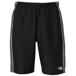 The North Face Voltage Shorts