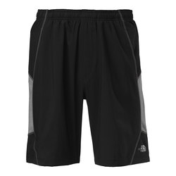 The North Face Voltage Shorts - Men's