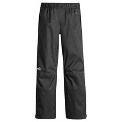 The North Face Resolve Pants - Youth
