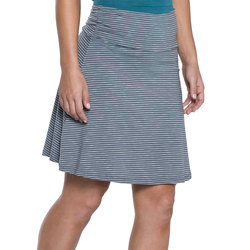 Toad & Co. Chaka Skirt - Women's