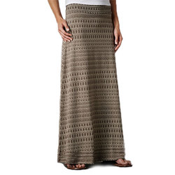 Toad & Co. Chakalaka Skirt - Women's