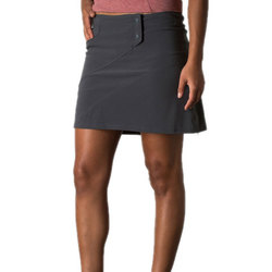 Toad & Co. High Tide Skort - Women's