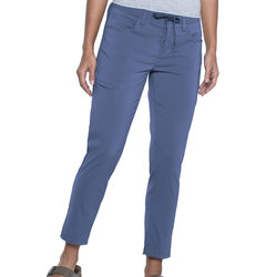 Toad & Co Jetlite Crop Pant - Women's