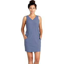 Toad & Co Liv Dress - Women's
