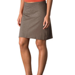 Toad & Co. Lobelia Skirt - Women's