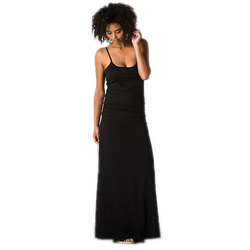 Toad & Co. Long Island Dress - Women's