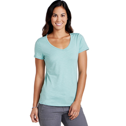 Toad & Co. Marley S/S Tee - Women's