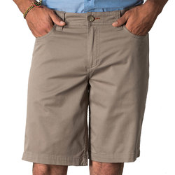 Toad & Co. Mission Ridge Shorts 10.5