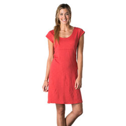 Toad & Co. Nena Dress - Women's