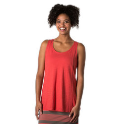 Toad & Co. Paintbrush Tank - Women's