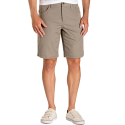 Toad & Co. Rover Shorts