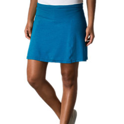 Toad & Co. Sereena Skort - Women's