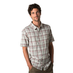 Toad & Co. Smythy S/S Shirt
