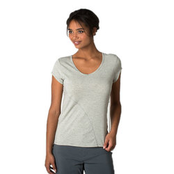 Toad & Co. Swifty S/S Tee - Women's