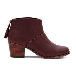 Toms Leila Boot