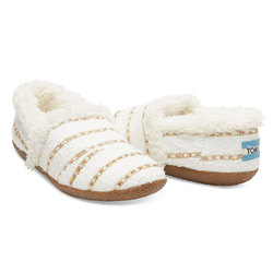Toms Slippers - Women's
