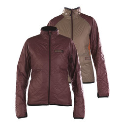 Trew Polar Shift No Hood - Women's