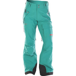 Trew Tempest Pants - Women's