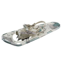 Tubbs Mountaineer Snowshoes