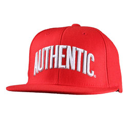 Vans Authenticity Starter Hat