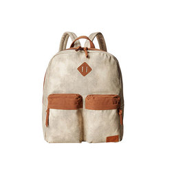 Vans Brynn Backpack