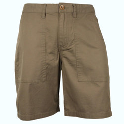 Vans Buford Short - Men